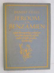 Jeroom en Benzamien