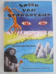 Spook van Strabrecht