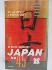 Japan na 45