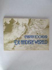 De andere wereld