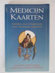 Medicijn kaarten