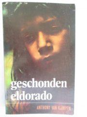 Geschonden Eldorado