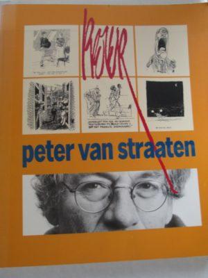 Peter van Straaten