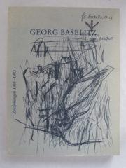 Zeichnungen 1958-1983