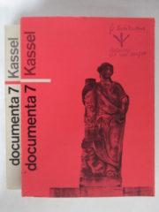 Documenta 7 Kassel