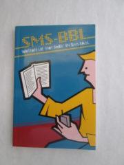 Sms-bbl