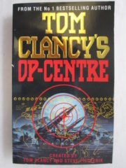 Op-Centre