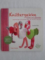 knittergekke brei-ideeën