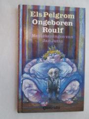 Ongeboren Roulf