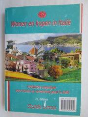 Wonen en kopen in Italië, P.L. Gillissen