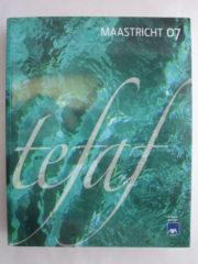 TEFAF Maastricht 2007