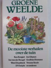 Groene Weelde