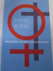 Vrouwen in het christendom