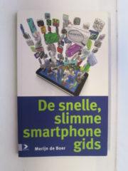 De snelle, slimme smartphonegids