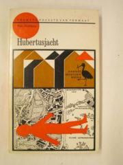 Hubertusjacht