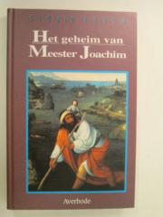 Het geheim van meester Joachim