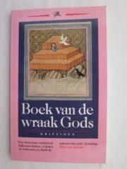 Boek van de wraak Gods