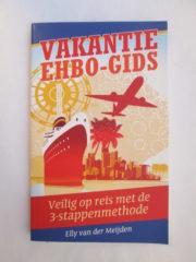 Vakantie EHBO - Gids