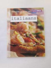 De leukste recepten van Smulweb: Italiaans