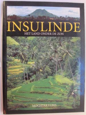 insulinde