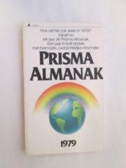 Prisma Almanak 1979