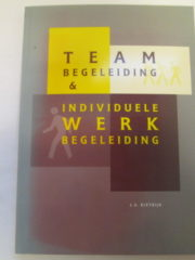 Team begeleiding & individuele begeleiding