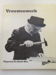 Vrouwenwerk