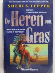 De Heren van de Gras
