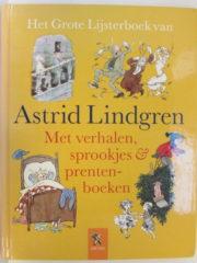 Met verhalen, sprookjes & prentenboeken