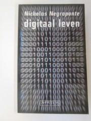 Digitaal leven