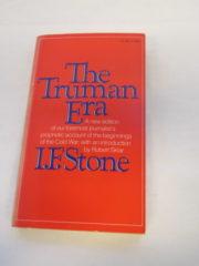 The Truman Era