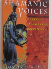 Shamanic Voices