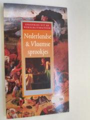 Nederlandse & Vlaamse Sprookjes