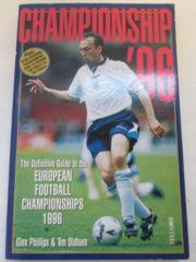 Championship '96