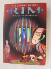 Rim: A Novel of Virtual Reality
