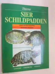 Sierschildpadden