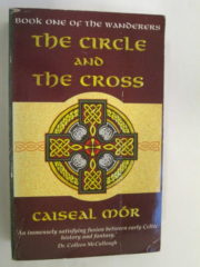 The Circle and The Cross