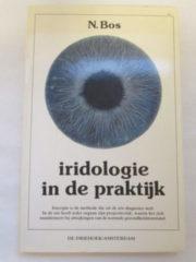 Iridologie in de praktijk