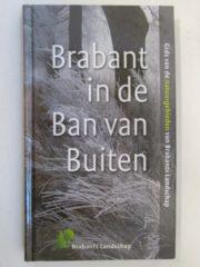 Brabant in de ban van buiten