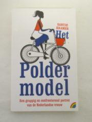 het polder model