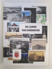 De canon van Eindhoven