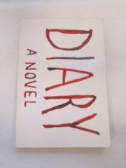 Diary A Novel