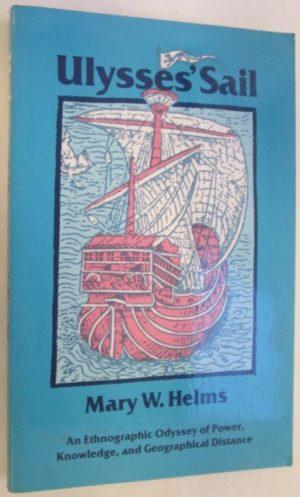 Ulysses' Sail