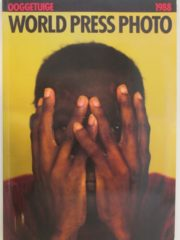 World Press Photo 1988