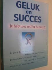 Geluk en Succes - Paul Hanna