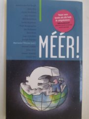 Méér! , Marianne Thieme