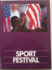 Sport Festival