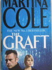 The Graft – Martina Cole