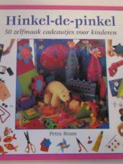 Hinkel-de-pinkel