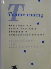 Teamvorming 1